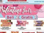 promo-valentine-indomaret-cokelat-beli-2-gratis-1-sabun-mandi-turun-harga-cek-katalog-di-sini.jpg