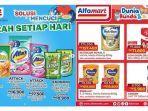 promoalfamart-hari-minggu-28-maret-2021-detergen-tambah-pewangi-rp16900-cek-katalog-di-sini.jpg