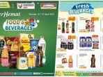 promoindomaret-hari-sabtu-24-april-2021-soft-drink-murah-per-karton-cek-katalognya-di-sini.jpg