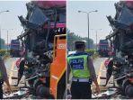 proses-evakuasi-kendaraan-yang-terlibat-kecelakaan-beruntun-4824.jpg