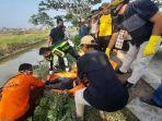 proses-evakuasi-salah-satu-korban-kecelakaan-tunggal-di-jalan-raya-sawah-luhur-kasemen.jpg
