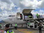 proses-loading-kargo-ke-pesawat-khusus-yang-akan-menjawab-komoditas-pertanian.jpg