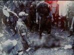 proses-pengangkatan-jenazah-para-jenderal-dan-perwira-tni-pasca-g30s-pki-232.jpg