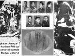 proses-pengangkatan-jenazah-para-jenderal-dan-perwira-tni-pasca-g30s-pki.jpg