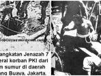 proses-pengangkatan-jenazah-para-jenderal-dan-perwira-tni-pasca-g30s-pki1.jpg