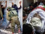 prosesi-pemakaman-dua-pemuda-palestina.jpg