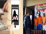prostitusi-online-di-line-libatkan-siswi-sma-layani-video-seks-bisa-bo-biaya-daftar-rp-200-ribu.jpg