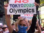protes-olimpiade-tokyo.jpg