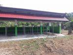 proyek-ipal-milik-dinas-pertanian_20180725_114726.jpg