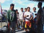 psdkp-bitung-tangkap-illegal-fishing.jpg