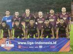psm-makassar-dalam-laga-perdana-liga-1-2019.jpg