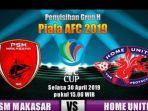 psm-makassar-vs-home-united-111.jpg