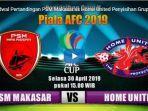 psm-makassar-vs-home-united.jpg