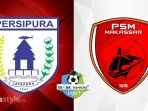 psm-makassar-vs-persipura_20181104_143205.jpg