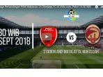 psm-makassar-vs-sriwijaya-fc_20180923_095757.jpg