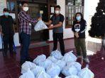 pt-archi-indonesia-melalui-dua-anak-perusahaannya-menyalurkan-bantuan-untuk-masyarakat.jpg