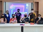 pt-bank-sulut-gorontalo-bsg-ditopang-esi-sulut-gelar-turnamen-online-game.jpg
