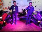 pt-hasjrat-abadi-yamaha-dan-yamaha-motor-indonesia-memperkenalkan-all-new-nmax-155.jpg