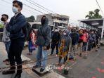 pt-kereta-commuter-indonesia-unggah-foto-penumpukan-penumpang-krl-di-stasiun-bogor-antrean-mengular.jpg