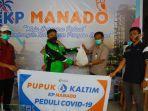 pt-pupuk-kaltim-beri-bantuan-bagi-driver-ojek-online-di-manado-di-tengah-pandemi-covid-19.jpg