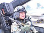 puan-maharani-memperoleh-wing-kehormatan-penerbang-kelas-i-tni-angkatan-udara.jpg