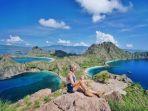 pulau-padar-taman-nasional-komodo-flores_20181009_162243.jpg