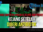 puluhan-santri-di-bandung-kejang-kejang-setelah-minum-antibiotik_20180902_114132.jpg