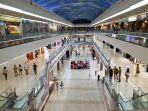 pusat-perbelanjaan-mantos-mulai-bergeliat.jpg