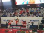 puspa-arumsari-atlet-pencak-silat-tambah-medali-emas_20180827_142029.jpg
