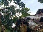 puting-beliung-menimpa-rumah-penduduk-di-desa-kalawiran-senin-1522021.jpg