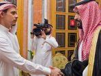 putra-tertua-jamal-khashoggi-dan-putra-mahkota-arab-saudi-mohammed-bin-salman.jpg