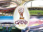 qatar-world-cup-2022.jpg