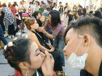 ql-cosmetic-make-up-party-experience-di-mantos.jpg