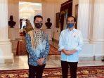 raffi-ahmad-bebrposeb-bersama-presiden-jokowi-di-istana-negara-235235637.jpg