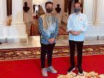 raffi-ahmad-dan-presiden-jokowi-di-istana-negara.jpg