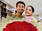 raffi-ahmad-hadiahi-nagita-slavina-mall-saat-anniversary-pernikahan-ke-7.jpg