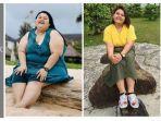 rahasia-diet-witta-sylvia-berhasil-turun-sampai-62-kg.jpg