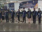rakerda-dpd-partai-nasdem-kabupaten-minahasa.jpg