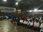rally-rosario_20181013_114605.jpg