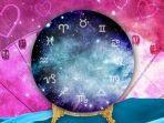 ramalan-cinta-berdasarkan-zodiak.jpg