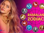 ramalan-zodiac-zodiak_20181021_204611.jpg
