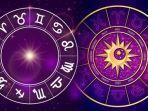 ramalan-zodiak-besok-gambar-ilustrasi.jpg