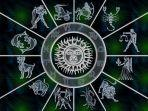ramalan-zodiak-besok-jumat-30-april-2021.jpg