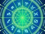 ramalan-zodiak-besok-sabtu-24-april-2021.jpg
