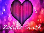 ramalan-zodiak-cinta-besok-rabu-1-juli-2020-32423.jpg