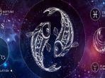 ramalan-zodiak-dan-peruntungan-pisces-selasa-27-april-2021.jpg