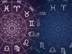 ramalan-zodiak-foto-ilustrasi.jpg