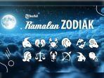 ramalan-zodiak-hari-ini-4578548.jpg