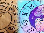ramalan-zodiak-hari-ini-99.jpg
