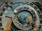 ramalan-zodiak-hari-selasa-27-agustus-2019-347427.jpg